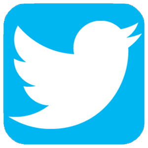 Is Twitter Right for Marketing my Small Business?
