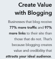Blogging is Not Dead. It's a Vital Marketing Tool.