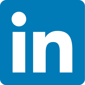 What NOT TO DO on LinkedIn